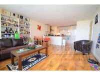 2 Bedroom Flat to rent in Drift Court, Basin Approach, Royal Docks, E16