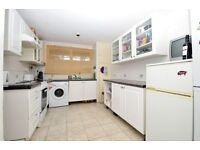 Amazing 4 Bed Flat - £2550 Per Month - Mile End E1 4QL - Available From 26/07/2016
