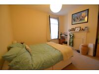 *DOUBLE ROOM TO RENT IN NORTHFIELD AVAILABLE IN DECEMBER*