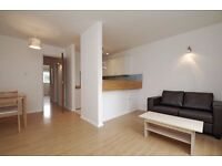 A lovely ground floor one double bedroom flat with communal garden, situated of St. Benedicts Close.