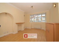 Chadwell Heath RM6 - Outstanding 3 Bed House - £1,599.00PCM - Early Viewings are Highly Recommeded!