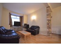 3 double-bed terraced house in Leytonstone!!CALL NOW to avoid disappointment