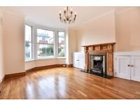 Beautifully presented two double bedroom Victorian semi-detached house on Spa Hill