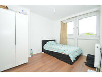 Contemporary Maisonette Flat Located just behind Queen Marry University Campus Mild End E1
