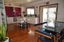 Double Room in Friendly Sharehouse - $160 pw St Johns Park Fairfield Area Preview