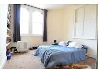 BILLS INCLUDED 2 DOUBLE BEDROOM FLAT
