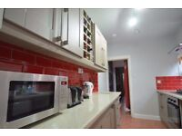 NO DEPOSIT, STUDENT, Warwards Lane, Selly Oak, B29 7QX