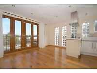 Penthouse apartment, Norbury Crescent SW16 £1195 per month