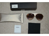 Used but in perfect condition GENUINE DIOR sunglasses