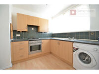 Fantastic 4 Bedroom Flat With Garden In Whitechapel, E1 - Available Now!