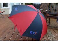 Large Golf Umbrella HA7 Stanmore