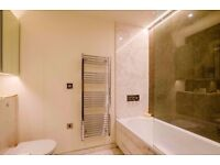 QUALITY 1 BEDROOM APARTMENT IN THE FAMOUS CHARRINGTON TOWER *4TH FLOOR CALL ME NOW*
