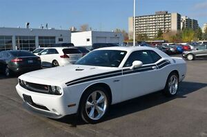 2013 Dodge Challenger R/T London Ontario image 20