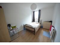 Foster & Edwards are pleased to present this lovely DOUBLE room close to Stockwell & Oval Station.