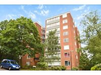 Farquhar Road SE19 - A spacious 2 double bedroom apartment in a popular private development