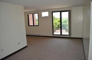 2BD APT- We Pay All Utilities! - Bruce Ave Close to University