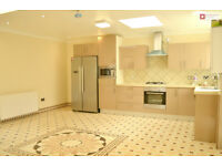 Leyton E11 ---- The Best 4 Bed Bungalow EVER !! ---- E11 3PQ --- £588pw --- Available Now --