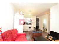 Mile End E3 ---- Amazing 5 Bed Apartment --- 10 Mins From QMUL --- E3 4PR ---- £623pw ---