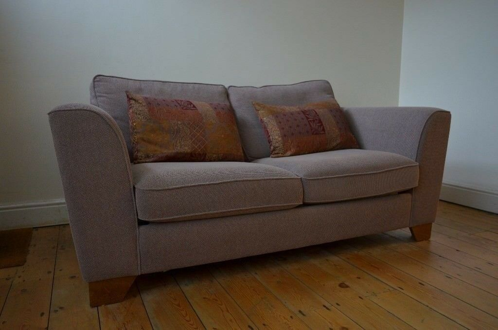 M Amp S Marks And Spencer Urbino Sofa Bed In Cambridge