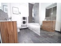 2 bedroom flat to rent in Rochdale Road, Walthamstow, E17