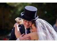 Beautiful Wedding Photography | Limited 2017 Dates available now | Bournemouth - Dorset - Hampshire