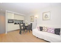 Stunning one bedroom apartment - Blackthorn Avenue