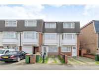 ONE BED FLAT TO LET - CUSTOM HOUSE E16 - ALL BILL INCLUDED