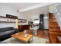 2 bed rent in SHORTS GARDENS, COVENT GARDEN, WC2H 9AT