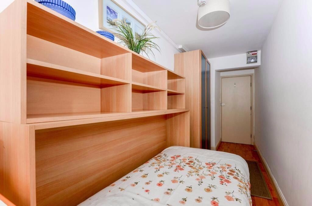 ***Earls Court*** - Beautiful Single Bedsit