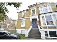 Hackney N16 ---- Superb 3 Bed Apartment --- NO LIVING ROOM ---- Plus Garden --- £370pw --- N16 6AB