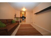 Foster And Edwards are pleased to present to the market this lovely 1 bed purpose built flat.