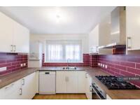 1 bedroom flat in London, London, E16 (1 bed)
