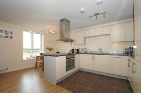 A luxurious three bedroom, two bathroom apartment to rent in Headingley Drive