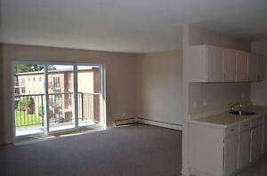 2BD - Huron St at Adelaide St - Close to Western U - HEAT INCL