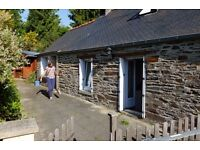 Beautiful Gite/Cottage in Central Brittany - sleeps up to 6