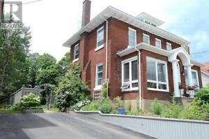 248 Highfield Moncton, New Brunswick