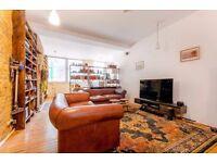 studio rent in MALLOW STREET, OLD STREET, EC1Y 8RQ