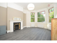 Extremely Spacious 4 or 5 Bed + 2 Bath + 3 WC + Victorian Conversion in Lower Clapton Hackney E5