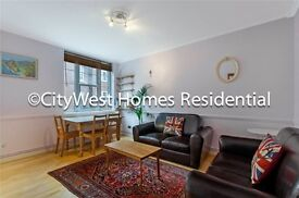 Lovely and bright TWO bed apartment* Mins away from Pimlico station and Westminster ZONE 1* £400pw