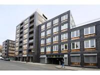 ISLINGTON Shared Office Space - Flexible Co-Work Rental 1-25 Desks - N1