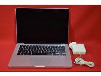 Apple MacBook Pro 9,2 Mid 2012 £450
