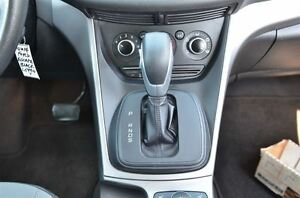 2014 Ford Escape SE 4WD SYNC REAR CAMERA HEATED SEATS London Ontario image 12