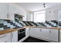 Thicket Road, SE20 - Spacious and modern two double bedroom conversion close to Penge West station.