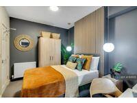 1 bedroom in Mount Carmel Street, Derby, DE23 (#1101505)