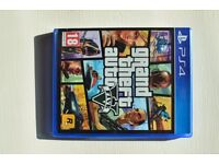 GTA V Like New and FIFA 2016!! OFFER! SALE!!!!