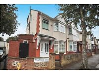 *Large Double and Single Rooms to rent in Luton* Newly refurbished - All Bills Inc.£300 -£525 PCM