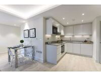 Chesterfield Grove - A luxury brand new two bedroom apartment in the heart of East Dulwich.