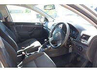 For sale Volkswagen Golf 1.6