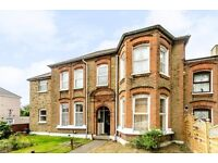~~~Modern Recently Redecorated Three Bedroom Period Apartment with Private Terrace~~~