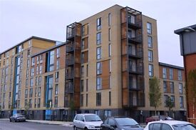 2 bedroom 6th floor luxury apartment located close to Colindale Northern Line Tube Station.